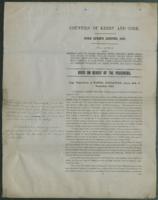 Cork Spring Assizes, 1859