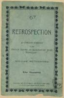 A Concise History of the Fenian Rising at Ballyhurst Fort, Tipperary by William Rutherford, 1903