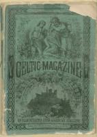 Celtic Magazine, June 1882