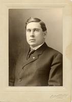 W.W. Naskinz