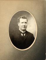 W.R. Nelson