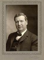 W.B. Wilson