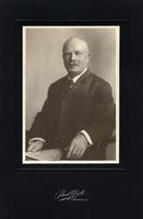 W.R. Fairley portrait (3)