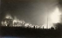 Large urban fire (1)