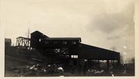 Coal Shute (2)