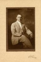 D.C. Price