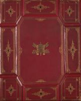 First Vatican Council Photograph Album