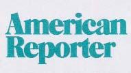 American Reporter