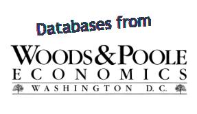 Woods & Pole Economics databases