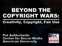 Beyond the copyright wars