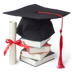 Dissertations from School of Arts and Sciences