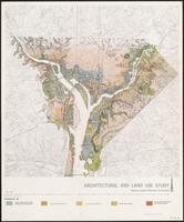 Architectural and land use study