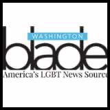 Washington Blade
