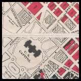 Maps: City & Regional