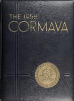 Cormava