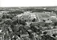 Aerial view (1965)