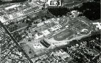 Aerial view (1963)