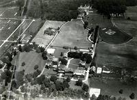 Aerial view (1922) #2