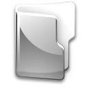 Tabular Data Collection