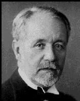Octávio, Rodrigo (1866-1944)