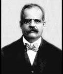 Orlando, Artur (1858-1916)