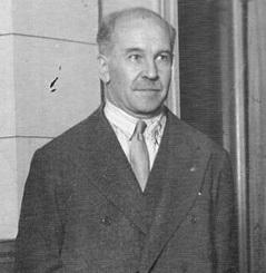 Colmo, Alfredo (1869-1934)