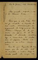 1900-11-07 (November 07, 1900)