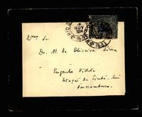 1904-11-18 (November 18, 1904)
