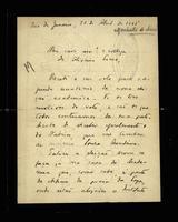 1905-04-21 (April 21, 1905)