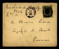 1906-02-05 (February 05, 1906)