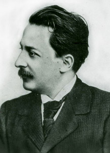 Celso, Affonso (1860-1938)