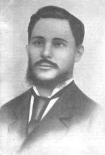 Abreu, Capistrano de (1853-1927)