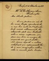 1898-09-15 (September 15, 1898)