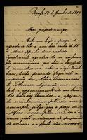 1899-06-14 (June 14, 1899)