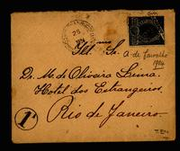 1904-01-23 (January 23, 1904)
