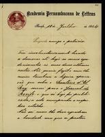 1904-07-10 (July 10, 1904)