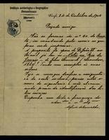 1904-10-24 (October 24, 1904)