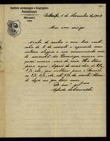 1904-11-05 (November 05, 1904)