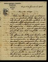 1905-01-12 (January 12, 1905)