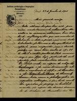 1905-06-25 (June 25, 1905)