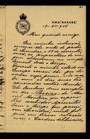 1905-12-19 (December 19, 1905)