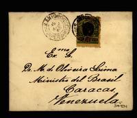 1906-05-13 (May 13, 1906)