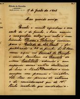 1906-07-17 (July 17, 1906)