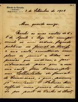 1906-09-03 (September 03, 1906)