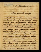 1906-09-08 (September 08, 1906)