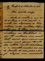 1906-09-30 (September 30, 1906)