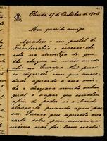 1906-10-17 (October 17, 1906)