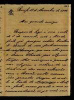 1906-11-13 (November 13, 1906)