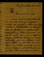 1906-12-02 (December 02, 1906)