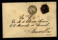 1908-09-20 (September 20, 1908)